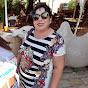 Nika Sharm