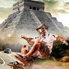 Cancun Adventure Tours