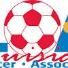 Louisiana Soccer Association