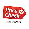 PriceCheck SA
