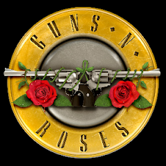gunsnrosesvevo profile picture