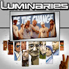 luminariesmusic