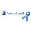 DeutscheKrebshilfe