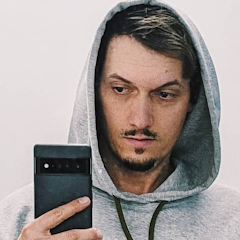 lefloid profile picture