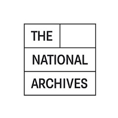The National Archives UK