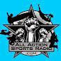 AllActionSportsRadio