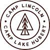 Camp Lincoln Camp Lake Hubert