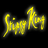 stipsyking2003