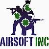 Airsoft INC.