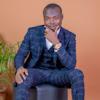 Olawale Daniel
