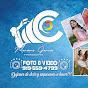 AZTEKA76HIDALGO