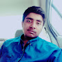 Humayun Tariq