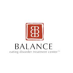 BALANCE Eating Disorder Treatment Center