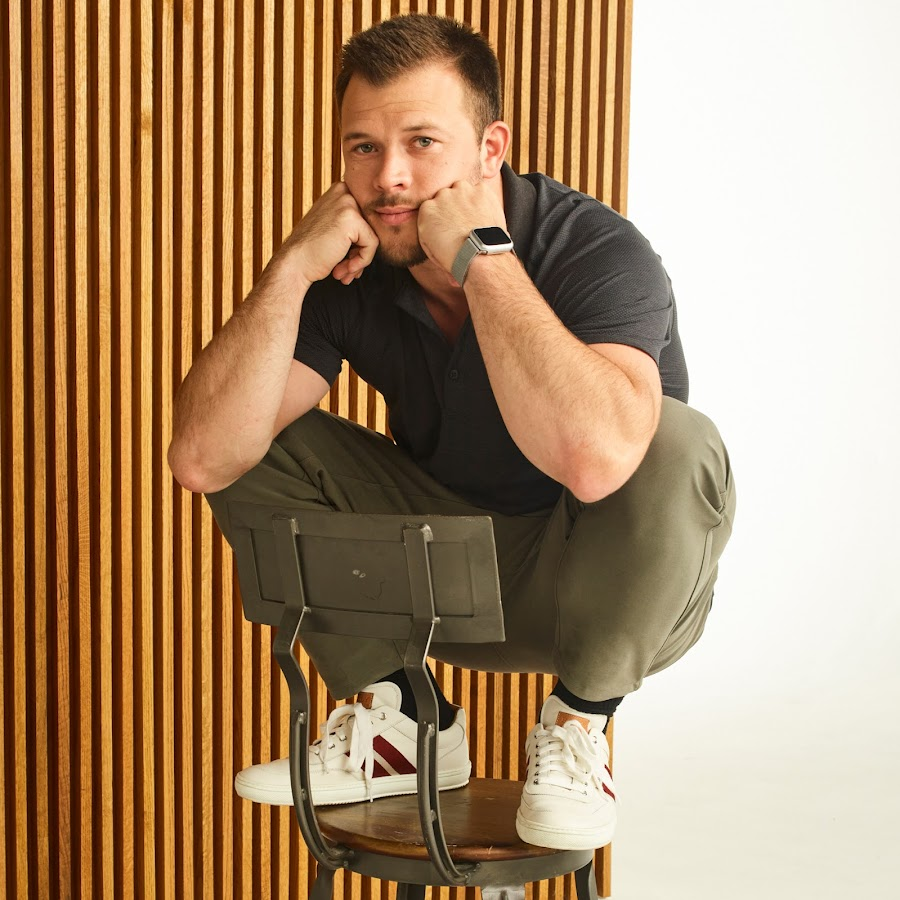 jimmy tatro birthday