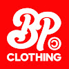 BP Clothing OFFICIAL
