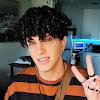 Cruise WeekTV