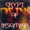 Crypt of Insomnia
