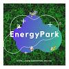 節約能源園區energypark