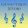 GrandvisionStudio