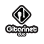 The Gitarinet Duo Official