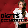 DiGiTSDeclassified