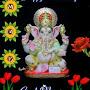inderjeet Choudhary