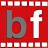 BalladaFilm