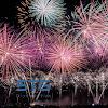 STG Distribution Vidéo Pyro Fireworks