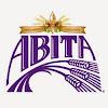 Abita Brewing Company