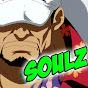 Soul0Soulz
