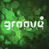 Groove Jungle