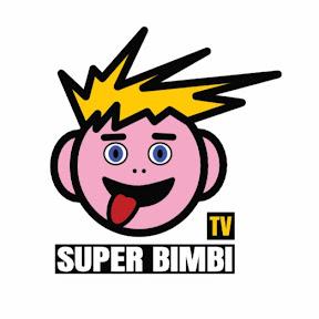 BimbiTV