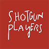 Shotgun Players