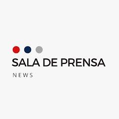 SalaDePrensa SalaDePrensa