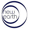 New Earth Project