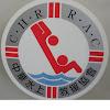 CHRRAC 中華水上安全救援協會
