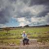 La Sonora Dinamita - FanClub