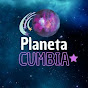 ndinamita Youtube Channel