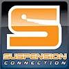 suspensionconnection