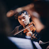 Minh Thien Nguyen