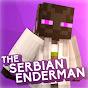 TheSerbianEnderman