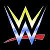 WWECUADOR