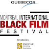 MontrealBlackFilmFestival