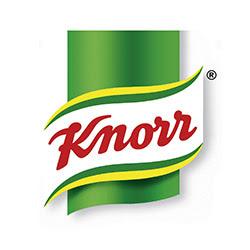 Knorr Schweiz
