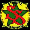 Streetz Sampson