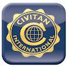Civitan International