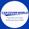 Car Cover World