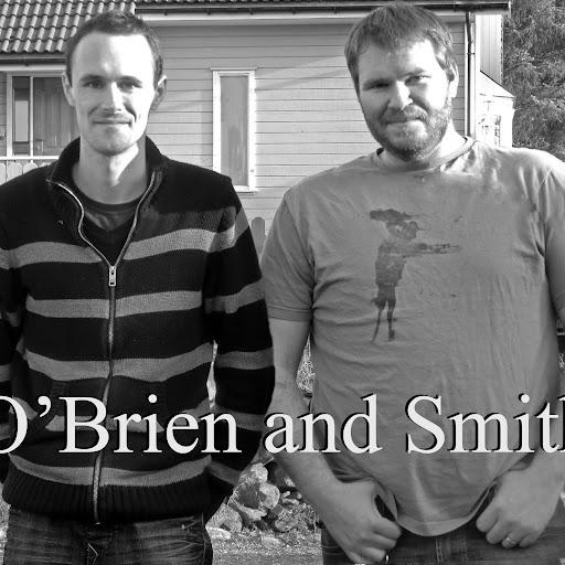 O'Brien Smith