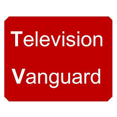 TelevisionVanguard