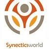 SynecticsWorld1
